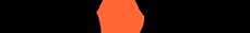 Логотип компании «Роботех»